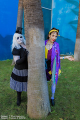 2016-02-21-LBCE-58 (Robert T Photography) Tags: robert canon cosplay jacqueline disney sally longbeach nightmarebeforechristmas skellington robertt longbeachconventioncenter roberttorres serrota rule63 longbeachcomicexpo lbce serrotatauren roberttphotography crystalrosecreations lbce2016 longbeachcomicexpo2016 kimpostercosplay jacquelineskellington