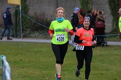 Jogging 13000 yards 216 (Patrick Williot) Tags: yards waterloo jogging challenge brabant wallon 2016 13000