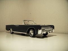 the world 39 s best photos of 1962 and model flickr hive mind. Black Bedroom Furniture Sets. Home Design Ideas