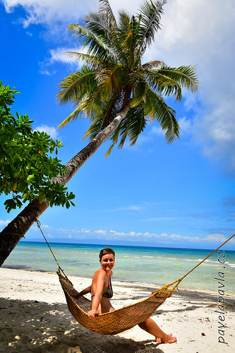Pavel-Pavla_Siquijor-0793.JPG