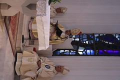 Hram Sfantul Iosif (26)