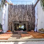 Casa Malca in Tulum