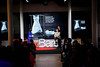"TEDxBarcelonaSalon 01/03/2016 • <a style=""font-size:0.8em;"" href=""http://www.flickr.com/photos/44625151@N03/25378211601/"" target=""_blank"">View on Flickr</a>"