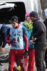 skitrilogie2016_002 (scmittersill) Tags: ski sport alpin mittersill langlauf abfahrt skitouren kitzbhel passthurn skitrilogie