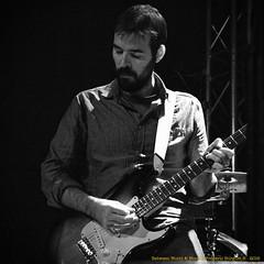 VOX (lafourmi87) Tags: rock lights guitar live vox limoges lafourmi grof grofbd lafourmi87