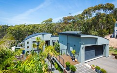 19 Curragudde Close, Pambula Beach NSW