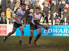 Pontypridd v Cross Keys #31 (PontyCyclops) Tags: road house club keys back football pain cross rugby centre union row full number half second hooker eight prop scrum maul pontypridd premiership winger rfc principality sardis ruck flanker