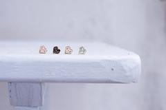 DSC_3165 (Little OH! ) Tags: handmade earing enamel      littleoh