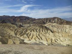 Death Valley (2) (christianzink) Tags: usa west point death coast flood flash roadtrip valley zabriskie amerika rundreise staaten westkste vereinigte traumurlaub