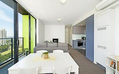 1409/7-9 Gibbons Street, Redfern NSW