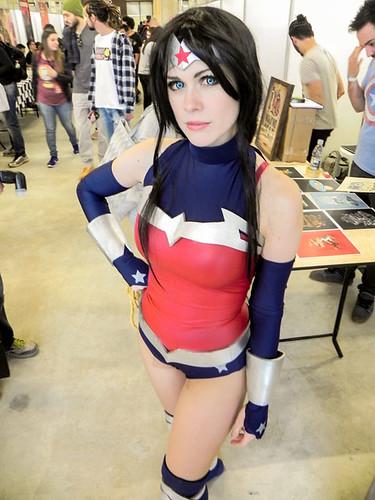 brasil-comic-con-2014-especial-cosplay-53.jpg