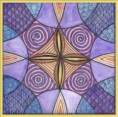 18552744734_faca2b24b5_o (alysonkazi1958) Tags: doodle zai tangle doodling zentangle zendoodle