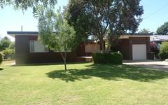 26 Waddell St, Canowindra NSW