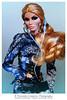 Rayna Rock Me Baby (Michaela Unbehau Photography) Tags: baby me mannequin fashion rock toys photography model doll dolls fotografie convention mode fashiondoll fr royalty michaela rayna puppe integrity fr2 royk unbehau