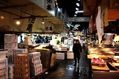 IMG_8422 (Pablo MMSDR) Tags: tokyo mercado sushi pescado lonja japón tsukiji japan market fish seafood tuna sense sensorialexperience canon canon600d photography backpacking travel viajar asia old new bay