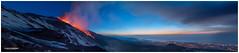 Pesonal Paradise (Vulcanian) Tags: sky snow clouds volcano lava rocks explosion steam crater valley sicily sulfur rocce etna slope eruption catania sicilia lahar vulcano lave lavatube vulkan cratere lavaflow cenere vapore colata eruzione valledelbove colatalavica schienadellasino southeastcrater lavafountain crateredisudest craterisommitali