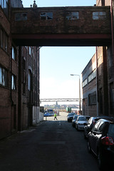 liverpool_docks_ip16316IMG_1787 (ianjpark) Tags: liverpool docks pier dock collingwood tate tunnel sugar silo warehouse stanley regent derelict tobacco properties rd kingsway shaft ventilation lyle ip16316