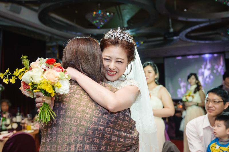 Wedding-0810