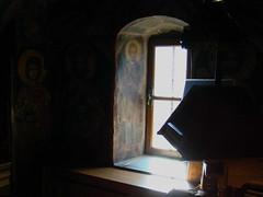 01 - 037 la Sf Nicolae 06340 (Doru Munteanu) Tags: greece grecia meteora kastraki anapafsas dorumunteanu ddmunteanu sfnicolaeanapafsas