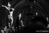 Agrupación Parroquial del Santísimo Cristo del Amor y del Buen Fin y de María Santísima de la Esperanza Trinitaria (Adrián G.) Tags: españa del de la y amor zaragoza cristo fin maría esperanza semanasanta costal buen aragón trinitaria parroquial agrupación santísimo costalero trinitarios santísima esperanzatrinitaria semanasanta2016
