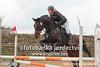 038P_405 (Lukas Krajicek) Tags: czechrepublic kon zeo koně humpolec parkur vysocinaregion michaelakadlecová