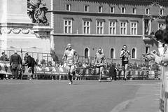 maratona_roma-2453