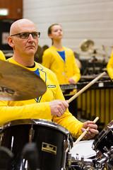 2016-03-19 CGN_Finals 047 (harpedavidszoetermeer) Tags: netherlands percussion nederland finals nl hip flevoland almere 2016 cgn hejhej indoorpercussion harpedavids