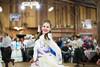 Eu danço em Ctg.... (mauroheinrich) Tags: costumes portrait brasil 50mm nikon retrato 14 guria nikkor dança nikondigital gauchos ctg riograndedosul prendas cultura tradicionalismo gaucho gaúcha prenda gaúcho tradição gaúchos gaúchas d610 ijuí danças tradições nikonians nikonprofessional dançastradicionais chaleirapreta nikonword mauroheinrich dançastradicionaisgauchas
