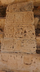 P1170457 (Mihai .) Tags: mayan hieroglyphs ekbalam