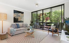 110/141 Cook Road, Centennial Park NSW