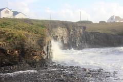 IMG_8371 (DaveGifford) Tags: ireland clare spanishpoint wildatlanticway