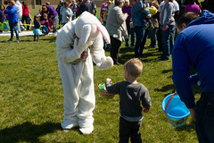 Easter2016-Set1 (122 of 264)
