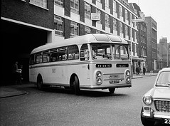 PMT 762CVT (bbennett8787) Tags: victoriacoachstation pmt potteriesmotortraction