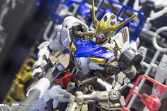 20150321_hirm-4 () Tags: toy model hobby figure gundam   gunpla   plasticmodel         ironbloodedorphans