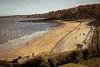 The Beach @ Helen's Bay (Photographer Dave C) Tags: light sea sky sun seascape canon landscape spring awesome bangor sunny stunning helensbay 2016 mymindseye mygearandme canon1100d canonofficial