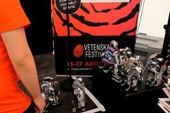 The RUR-Play: The robot actors (Vive Les Robots!) Tags: gteborg robot lego theatre sweden gothenburg robots sverige mindstorms karelcapek rur legomindstorms bltesspnnarparken czechcentres rossumsuniversalrobots karelapek vetenskapsfestivalen robottheatre theinternationalsciencefestival therurplay eskcentra tjeckiskacentret eskcentrumvestockholmu czechcentrestockholm