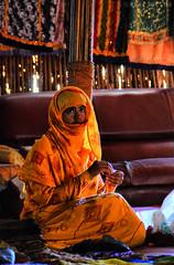 Bedouin women (Neal J.Wilson) Tags: nikon women gulf muslim islam middleeast arabian oman nomads bedouin omani d3200