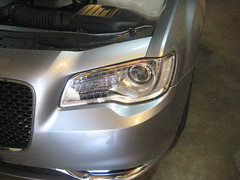 2011-2017 Chrysler 300 Headlight - Changing Burnt Out Low / High Beam & Front Turn Signal (paul79uf) Tags: como bulb turn diy high box air side low steps front beam 2nd number part howto second housing bulbs driver instructions headlight passenger chrysler 300 signal generation tutorial 2012 hacer 2014 cambiar 2016 2015 2011 bombillas 2017 2013