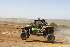 _M3J9819 (offwiththepixels) Tags: offroad 250 motorsport bodyworks gawler loveday