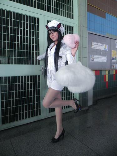 10-campinas-anime-fest-especial-cosplay-58.jpg