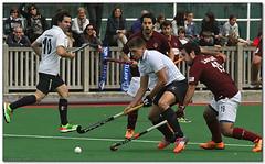 Hockey - 55 (Jose Juan Gurrutxaga) Tags: hockey field sansebastian atletico hierba egara belar file:md5sum=2718d85e0afacaf682f7aef68aa5ecaf file:sha1sig=61470e68071ec8a844b9a85bd14c9f67b3fa32ff