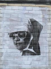 UR SO PORNO BABY!, Hamburg, Germany (mrdotfahrenheit) Tags: streetart pasteup art germany graffiti stencil sticker hamburg super urbanart installation funk hyper mfh stencilgraffiti 2016 graffitistencil hyperhyper streetartlondon mrfahrenheit mrfahrenheitgraffiti mrfahrenheitart mrfahrenheitgraffitiart mfhmrfahrenheitmrfahrenheitursopornobabysoloshow ursopornobaby hamburgschanzejuliusstrasse ursoporno hamburgamsinckstrassedeichtotunneldeichtorhallen streetarturbanartart cigarcoffeeyesursopornobaby hamburghamburgstreetarthamburgstreetartstreetarthamburgstreetarthamburggermany hamburgstreetartschoolhamburggermanystreetartstreetarturbanarturbanartstencilgraffitistencilgraffitipasteup stickerstickerporn