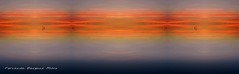 (ojoadicto) Tags: naturaleza abstract nature clouds nubes minimalismo abstracto digitalmanipulation artisticphotography minimilista