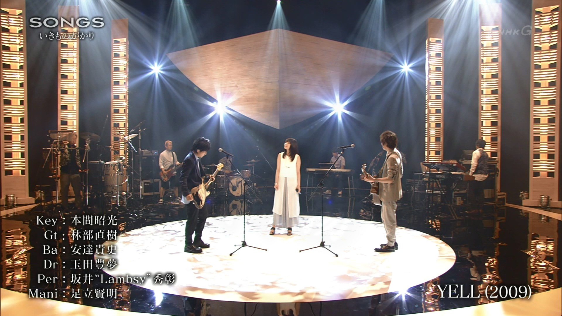 2016.04.28 全場(SONGS).ts_20160428_234151.190