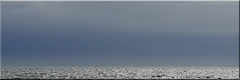 Phare de La Teignouse (breizhphotographer) Tags: sea panorama mer seascape france de landscape la mar seaside brittany meer mare bretagne competition paisaje zee paisagem breizh maritime sur landschaft voile morbihan phare mor braz 56 paesaggio landschap baie spi quiberon trinite ouest teignouse