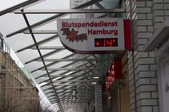 IMG_0068 (bildhamburg) Tags: graden weer nummers cijfers aricia cijfer weerbericht