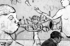 IlGiovediDiDomenico_11 (Naraphotos) Tags: portrait bar hands hand tram oldman mani mano spaghetti autobus ritratto caff reportage domenico sigarette panchina trattoria solitudine rotaie anziano amatriciana stampella gioved tranquilli