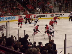 2015-12-15 24 (willie_p74) Tags: unitedcenter coloradoavalanche chicagoblackhawks