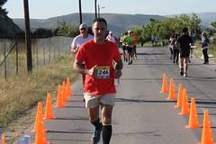 Stin anastrofi - 2 (illrunningGR) Tags: greece races halfmarathon volos illrunning