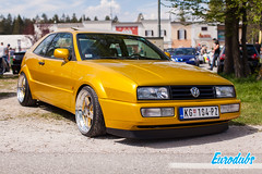 """Worthersee 2016 • <a style=""""font-size:0.8em;"""" href=""""http://www.flickr.com/photos/54523206@N03/26305372410/"""" target=""""_blank"""">View on Flickr</a>"""